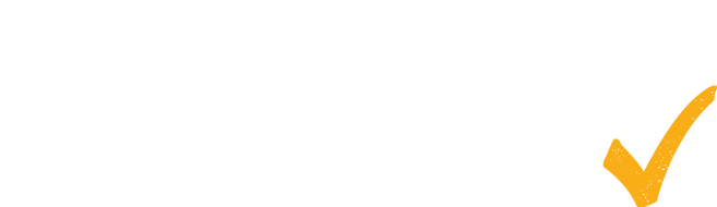 Brighthouse Price promise