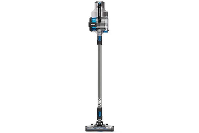 Vacuums On Finance Brighthouse