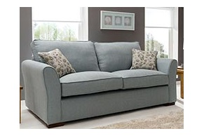 Clearance furniture pay weekly