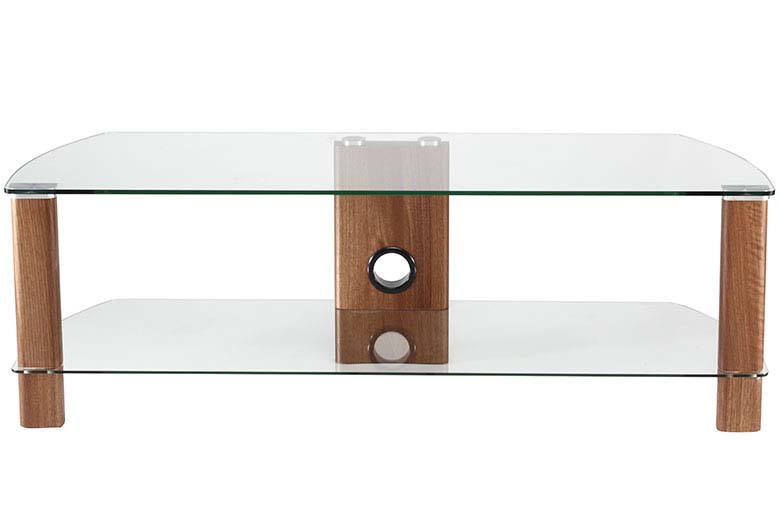 Tv Stands Brighthouse