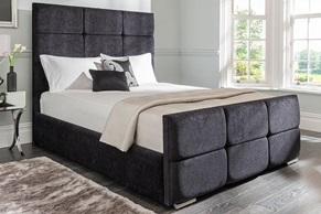 Super King King Size Beds On Finance Brighthouse