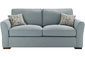 Refurbished Furniture Clearance Sofas Brighthouse