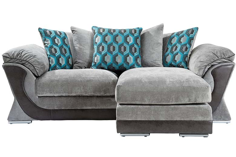 Chaise Sofas Brighthouse