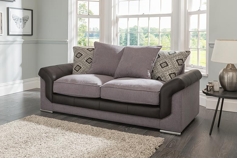 Refurbished sofa beds for Sofa bed yeovil
