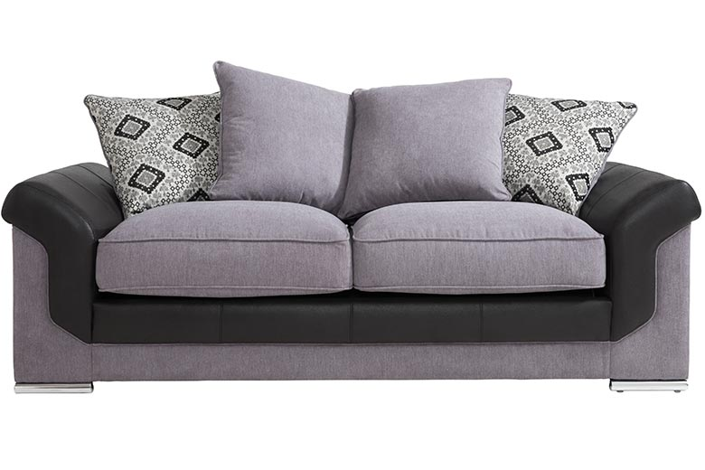 Sofas on finance uk for Sofa 0 finance