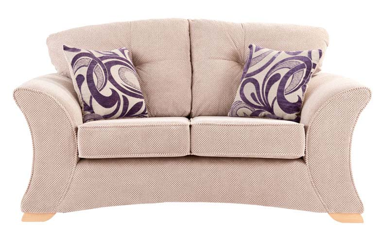 2 Seater Sofas Brighthouse