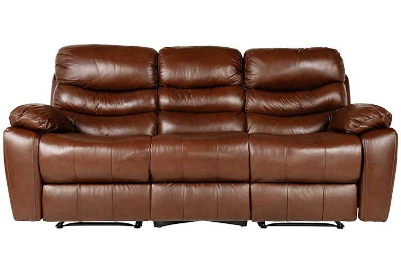 Recliners Brighthouse