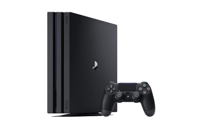 red dead redemption 2 key ps4