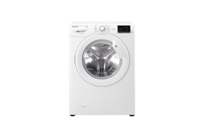 Hoover_8kg_Washing Machine_White_HL1482D3