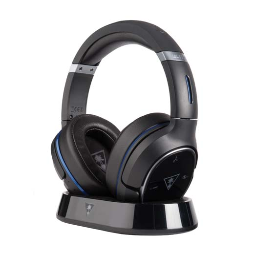 Turtle Beach Elite 800 Headset