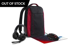 Acer Gaming Kit