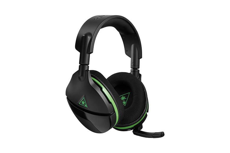 Turtle Beach Stealth Headset 600X for Xbox | BrightHouse