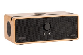 Orbitsound Speaker