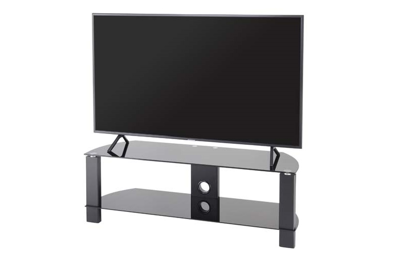 Vision_tv_stand_black_accessory