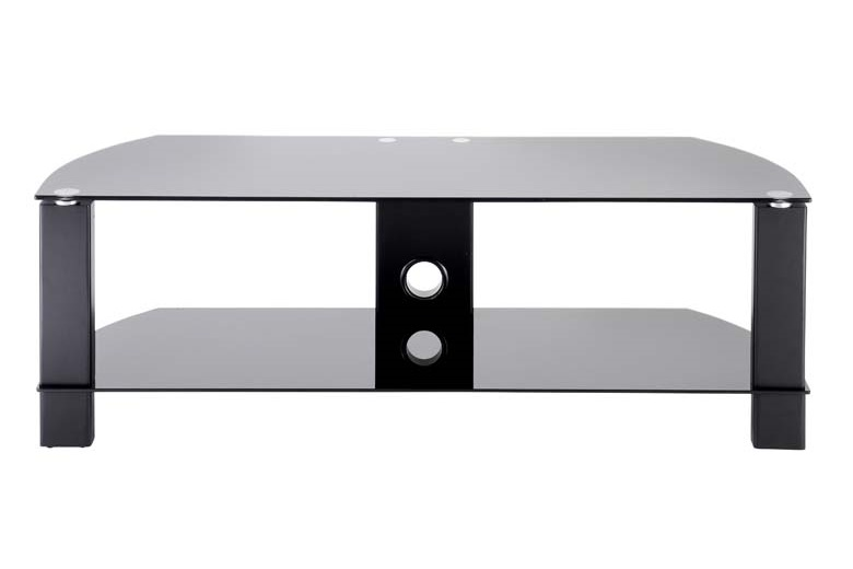 Vision_tv_stand_black_front