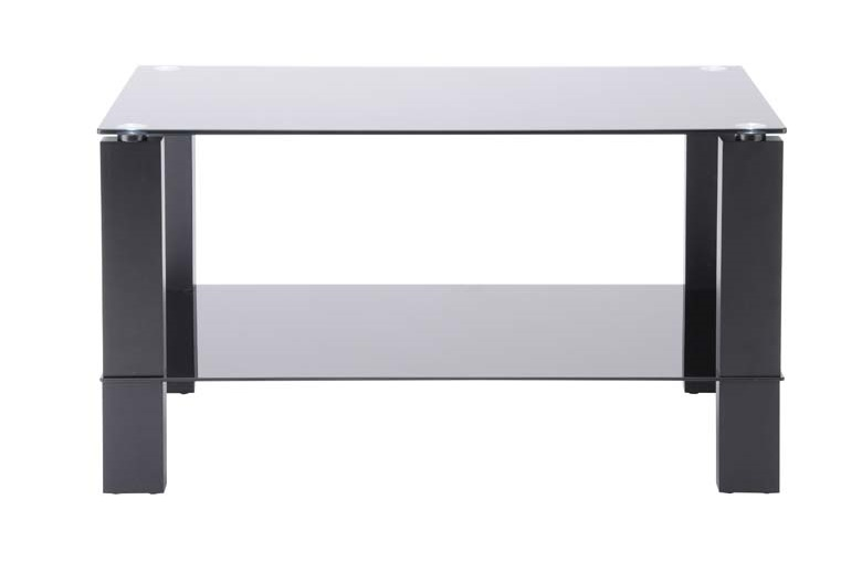 layton_coffee_table_front
