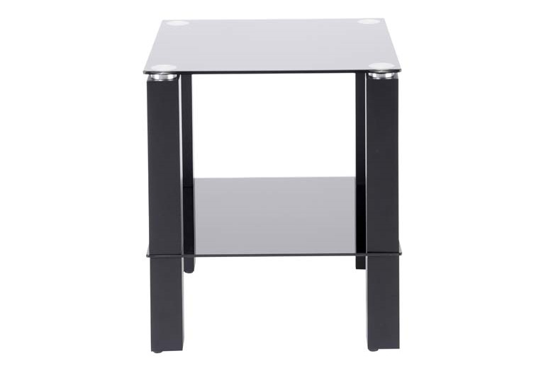Layton_lamp_table_front