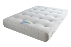 Memphis King Size Mattress
