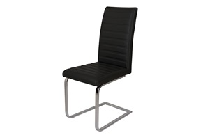 Noir Chair