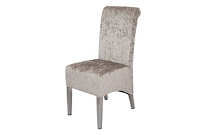 Philipe Chair