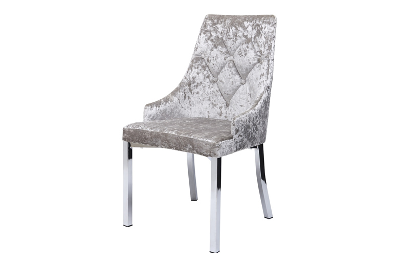 Philipe Dining Chair