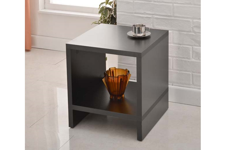 PPLACLTBL_lamp_table