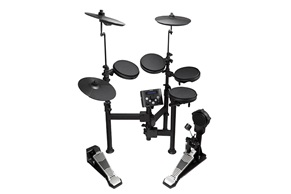 Tibo Drum Kit